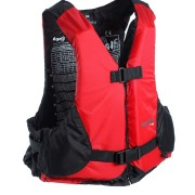 Buoyancy_Aid_Brantome_RED
