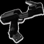 adjustable-gun-rod-holder-main