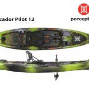 Pescador-Pilot-12_Moss-Camo