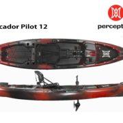 Pescador-Pilot-12_Red-Tiger-Camo