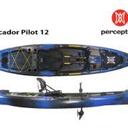Pescador-Pilot-12_Sonic-Camo