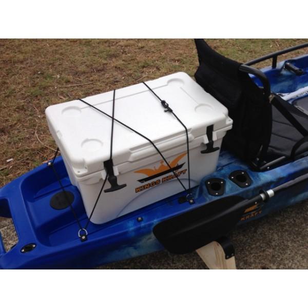 kings-kraft-angler-13- Salento Kayak Fishing a352f2d8c51b