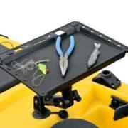 kayak-fishing-mounts-scotty-bait-board-455-2_grande