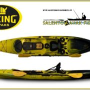 profish-reload-yellow-black-main-xl