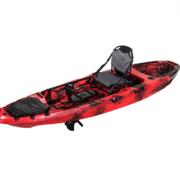 Tarpon-Propel-10-Fishing-Kayak-Pedal-Drive