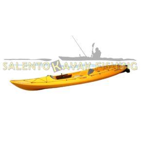 Kayak da pesca Archivi - Salento Kayak Fishing 804797b3b510