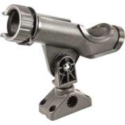 csm_Scotty-230-Powerlock-Rod-Holder-PORTACANNA-7149_371329fe30