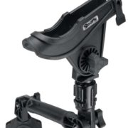 csm_Scotty-429-Gear-Head-Mount-Extender-PORTACANNA-5851_f2874653ef