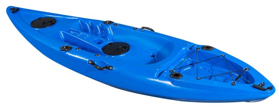 SKF SEABASS - Salento Kayak Fishing de21898ed2c3